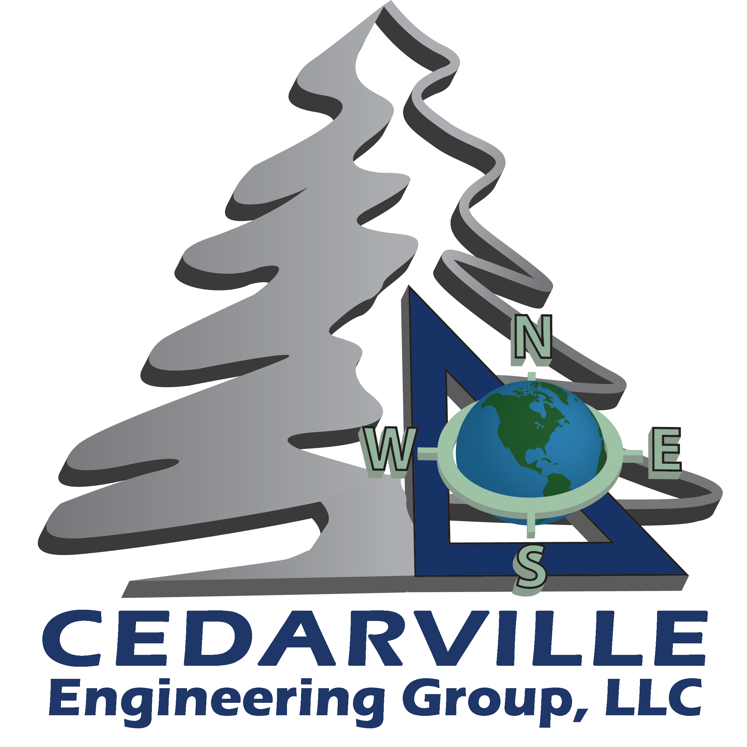 CEDARVILLE Engineering Group, LLC Company Profile
