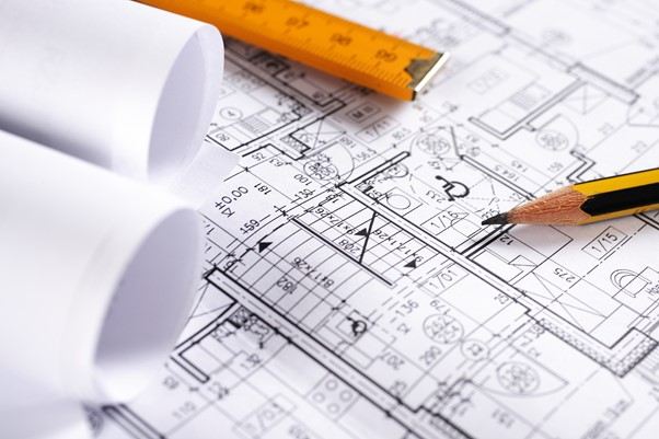 7 Items On A Civil Engineer S Design Review Checklist Cedarville Engineering Group Llc Sustaining Communities By Design