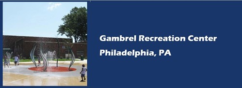 Gambrel Recreation Center